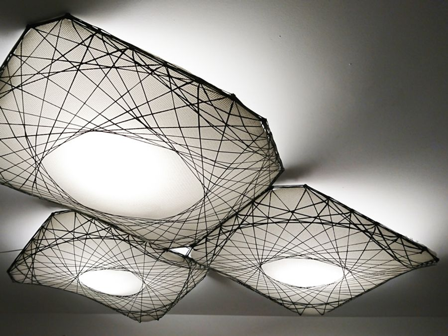 Fib_Applications_Products_Ceiling_Acoustic_Light_2.jpg